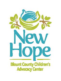 The Blount County Children's Advocacy Center